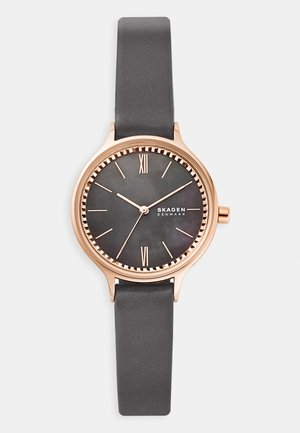 ANITA - Watch - gray
