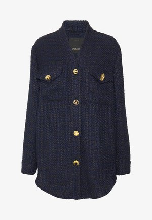 VALERIE - Cardigan - dark blue