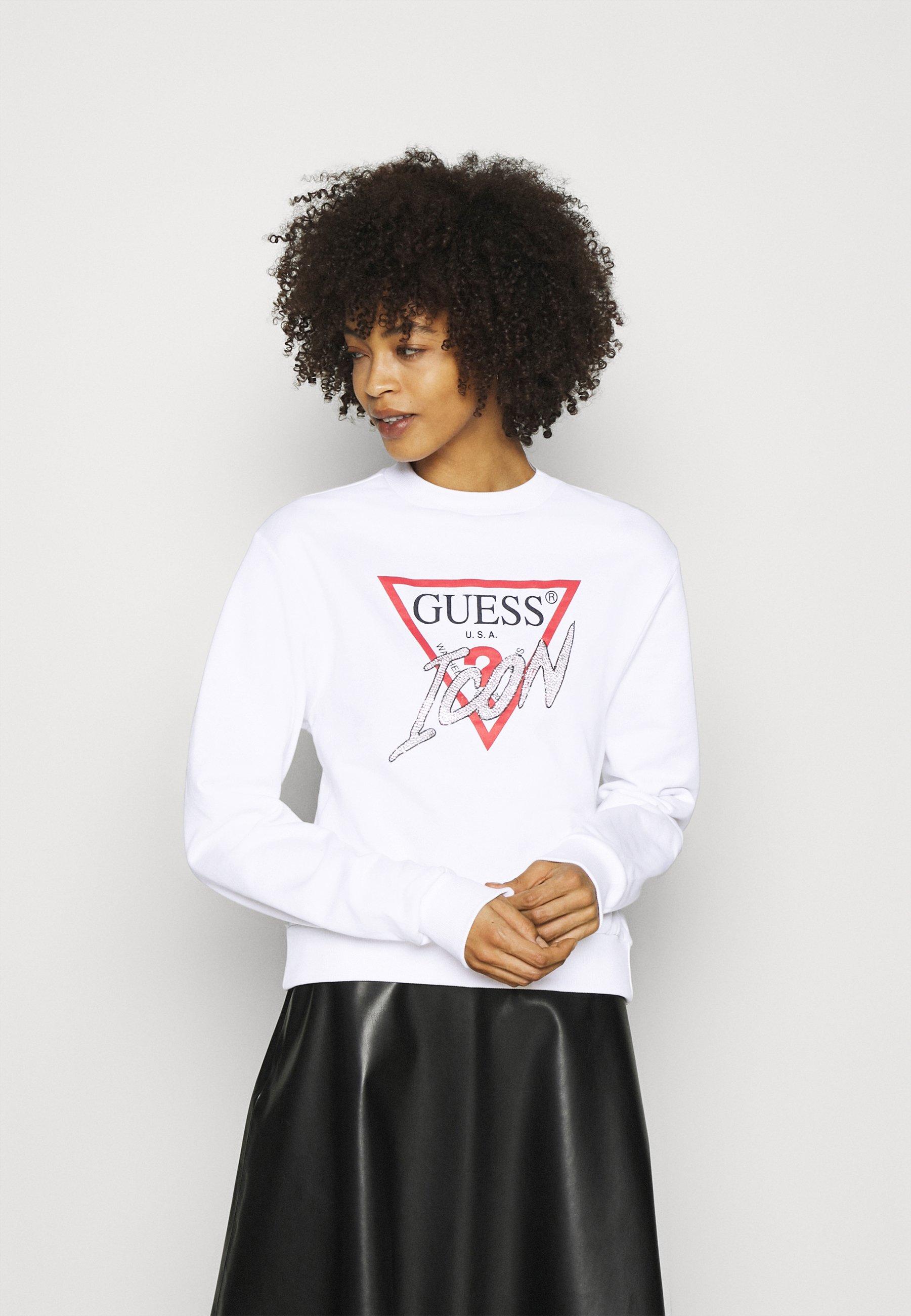 Femme ICON  - Sweatshirt