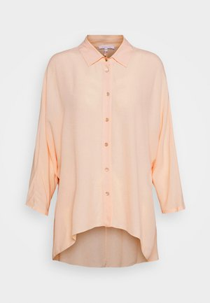 CAMICIA - Blouse - pink dune