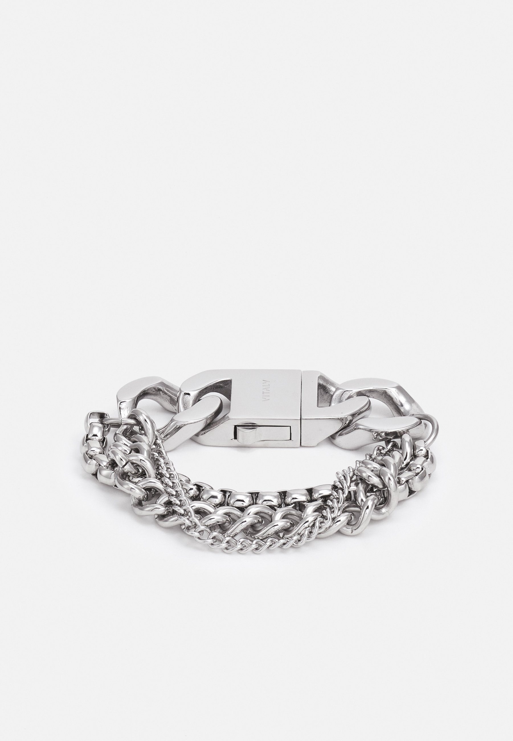 Femme HALFTONE UNISEX - Bracelet