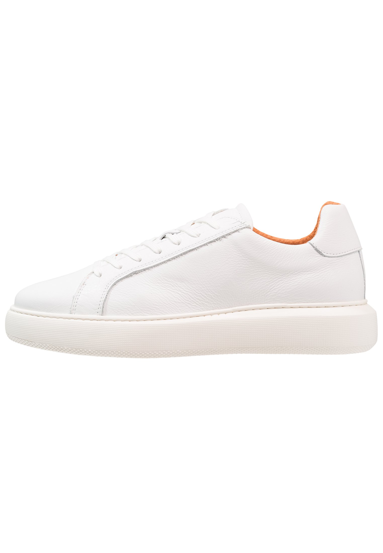 Men CLEAN KING  - Trainers