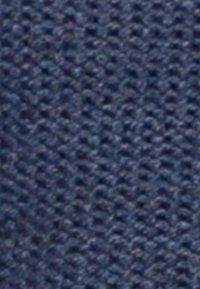 Spieth & Wensky - BONN - Cardigan - dark blue - 4