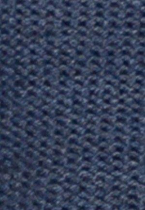 BONN - Cardigan - dark blue