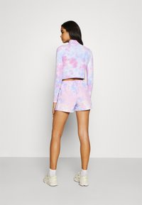 Ellesse - LUNO - Shorts - pink - 2