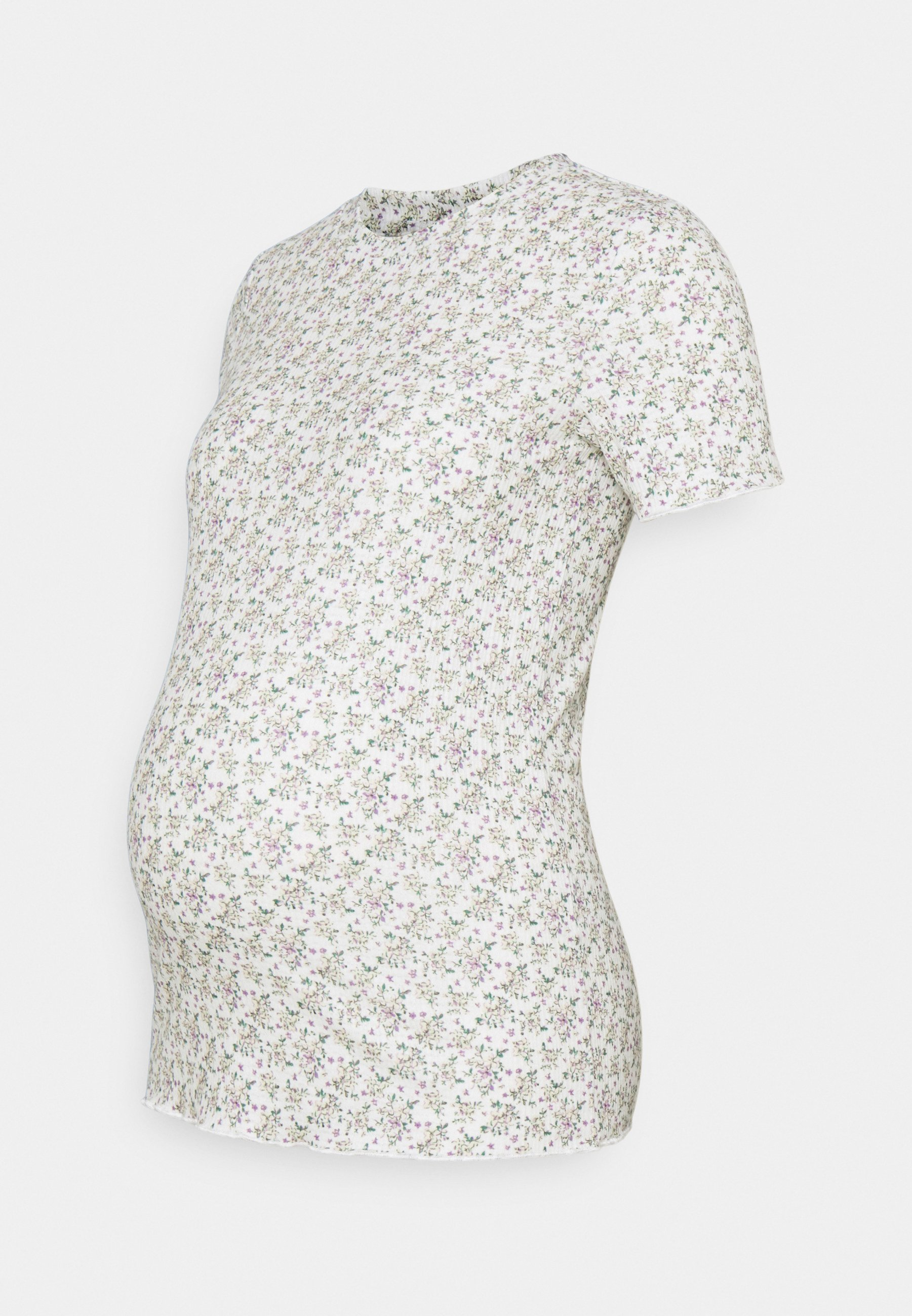 Mujer MLASTRID - Camiseta estampada