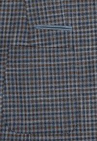 Carl Gross - TATE SV - Blazer jacket - blau - 4