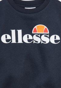 Ellesse - SIOBHEN - Sweater - navy - 3