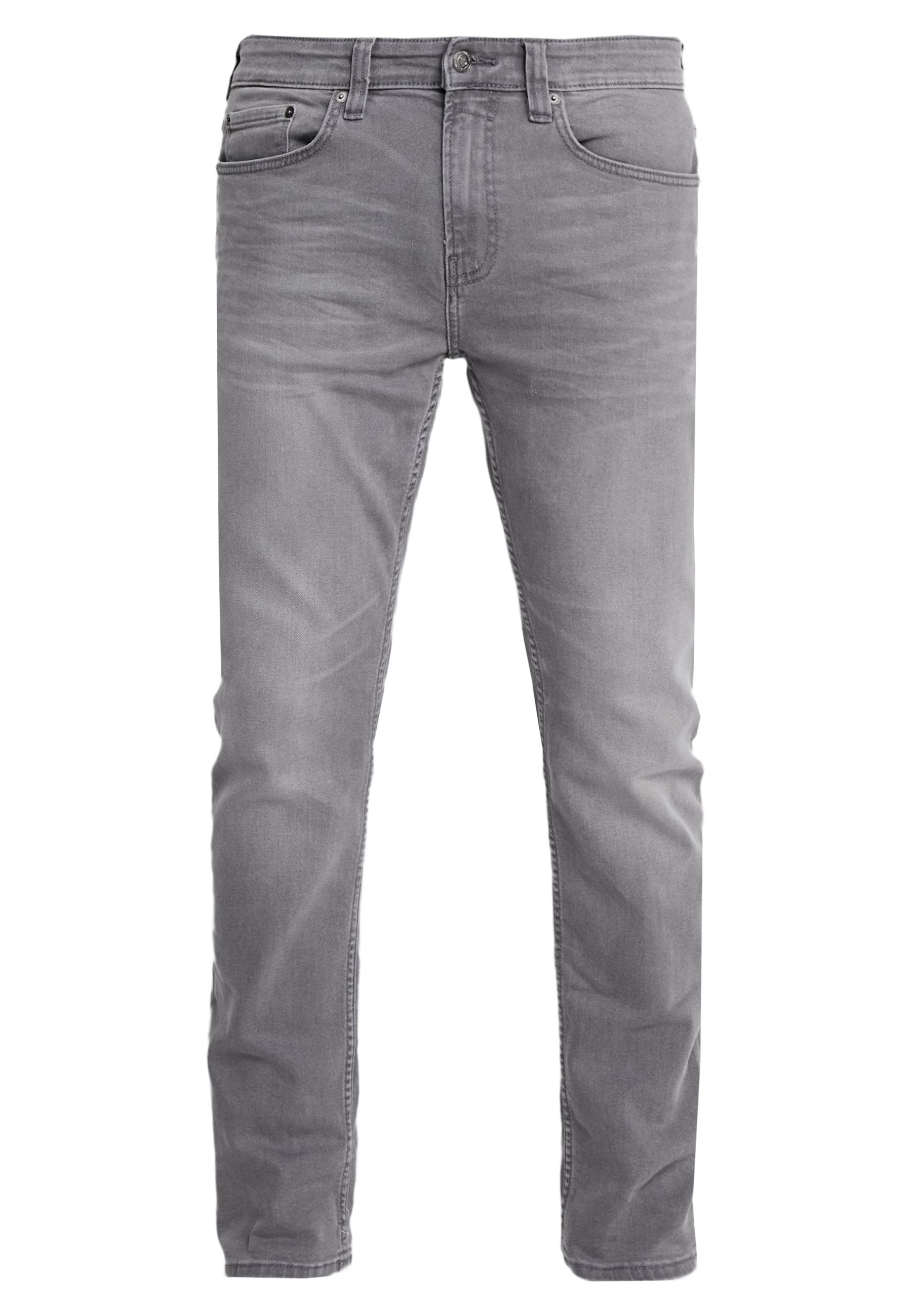 NEW ONLINE Jeans slim fit grey