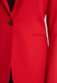 Paul Smith - Blazer - red - 3