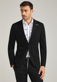Baldessarini - SEBA - Suit jacket - schwarz - 0