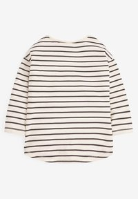 Next - Long sleeved top - white - 1