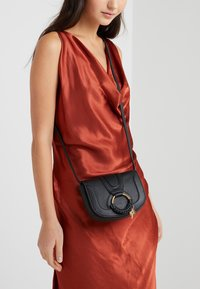 See by Chloé - Across body bag - black - 1