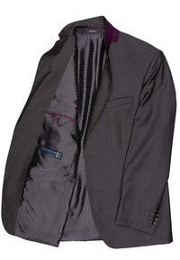 Carl Gross - Blazer jacket - grau - 2