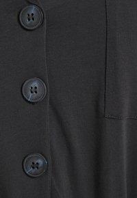 Springfield - ESSENTIAL MONO - Jumpsuit - medium grey - 2