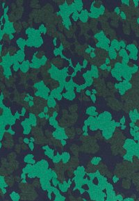 GANT - SPLENDID DRESS - Day dress - ivy green - 2