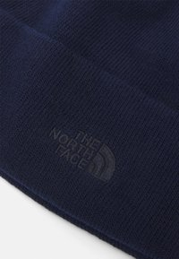 The North Face - NORM SHALLOW BEANIE UNISEX - Beanie - navy - 3