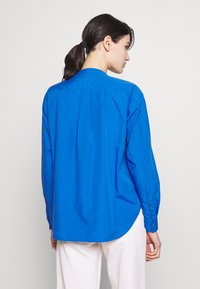 CLOSED - BLANCHE - Blouse - bluebird - 2