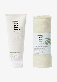 Pai Skincare - MIDDLEMIST SEVEN  - Skincare set - - - 0