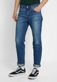Levi's® - 511™ SLIM FIT - Jeans slim fit - overt adapt - 0