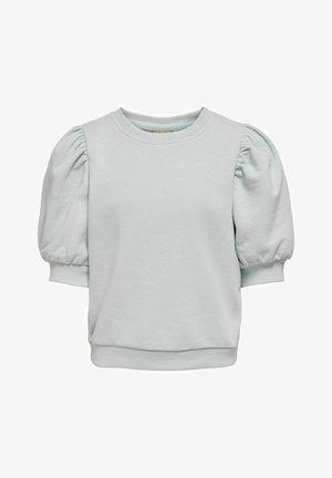 Print T-shirt - plein air