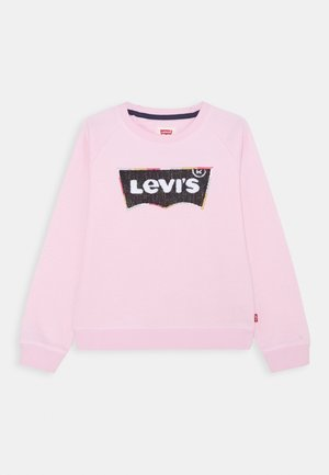CREW - Sweater - rose shadow