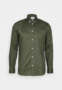 Minimum - WALTHER  - Košile - climbing ivy - 4