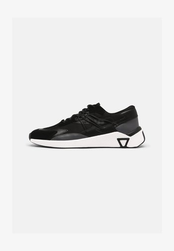 MODENA SPORT SMART - Sneakers - black