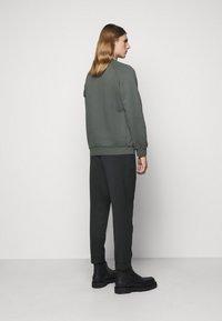 Won Hundred - MARCO - Sweatshirt - urban chic - 2