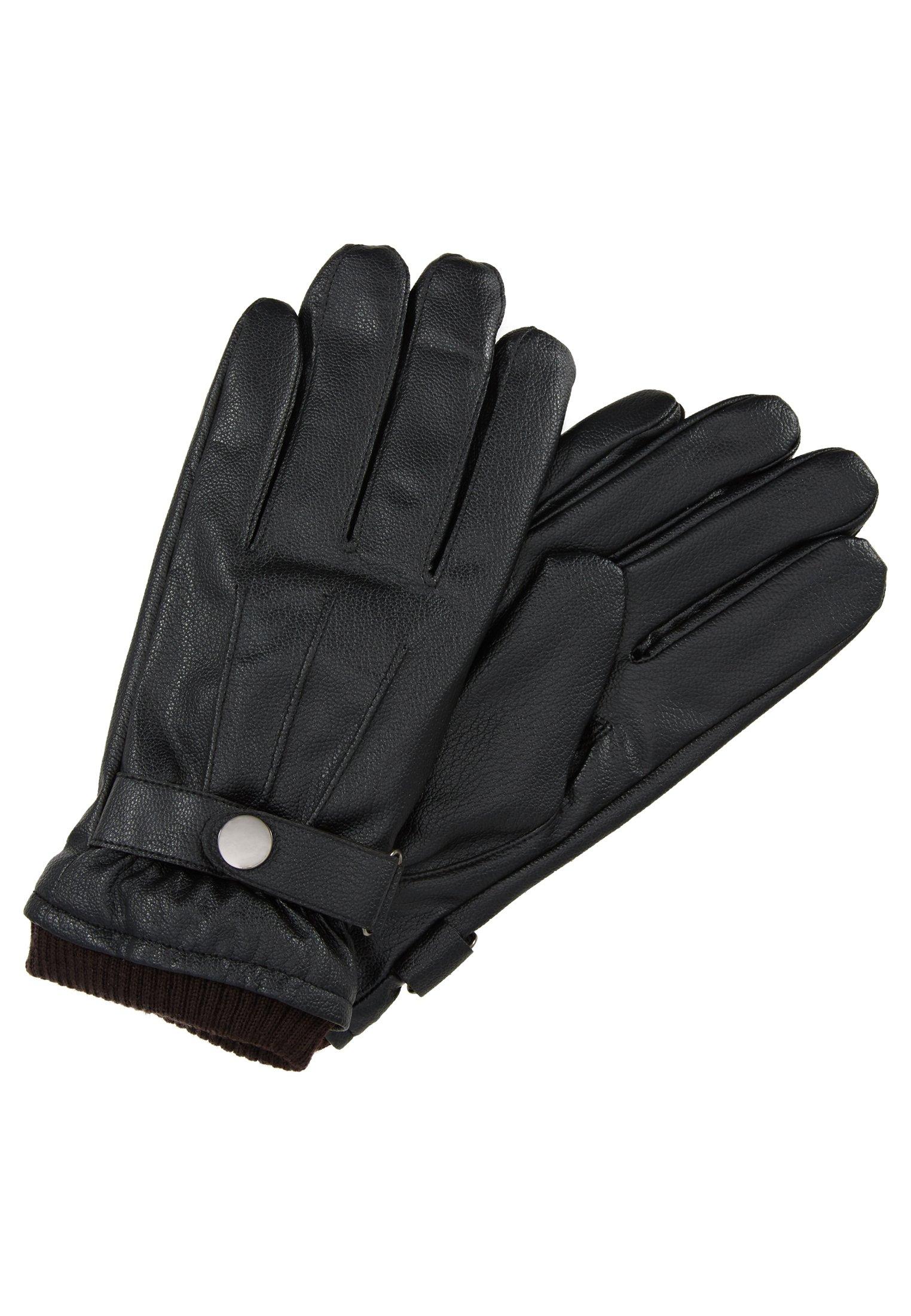 Men ONSLARS BUCKLEGLOVE - Gloves