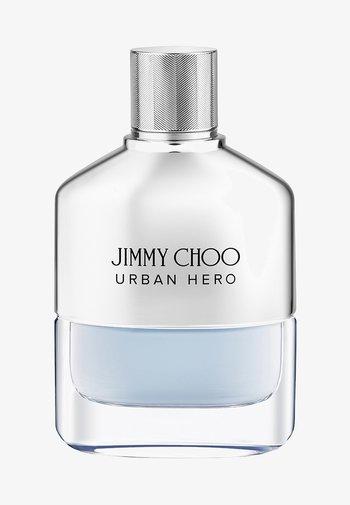 URBAN HERO EAU DE PARFUM - Eau de Parfum - -