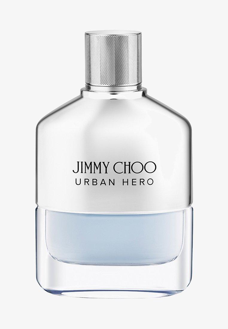 JIMMY CHOO Fragrances - URBAN HERO EAU DE PARFUM - Eau de Parfum - -