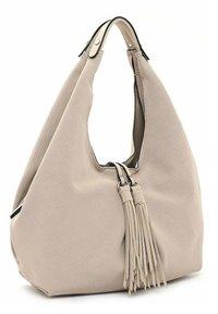 SURI FREY - MELLY - Handbag - beige - 3