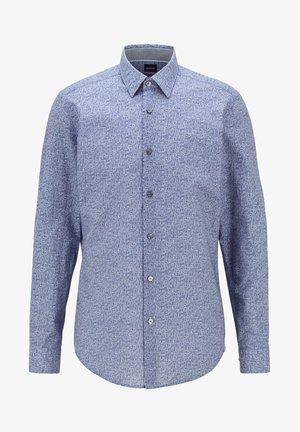 LUKAS - Shirt - dark blue