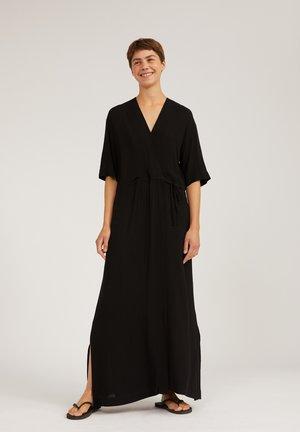 VIKTORIAA - Maxi dress - black
