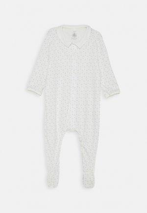 BABY DORS BIEN - Pyjamas - charme/marshmallow