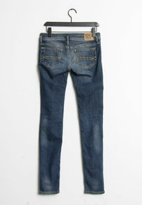 Hilfiger Denim - Jeans Skinny Fit - blue - 1