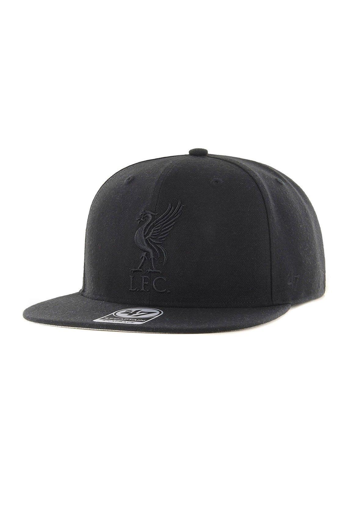 Herren LIVERPOOL FC  - Cap