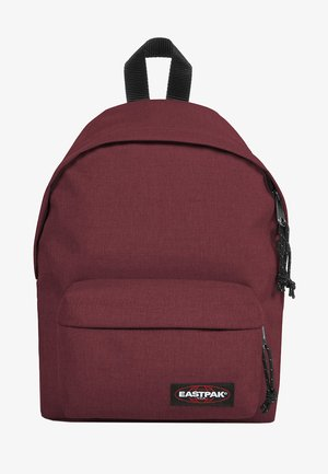 ORBIT CORE COLORS RUCKSACK  - Plecak - crafty wine