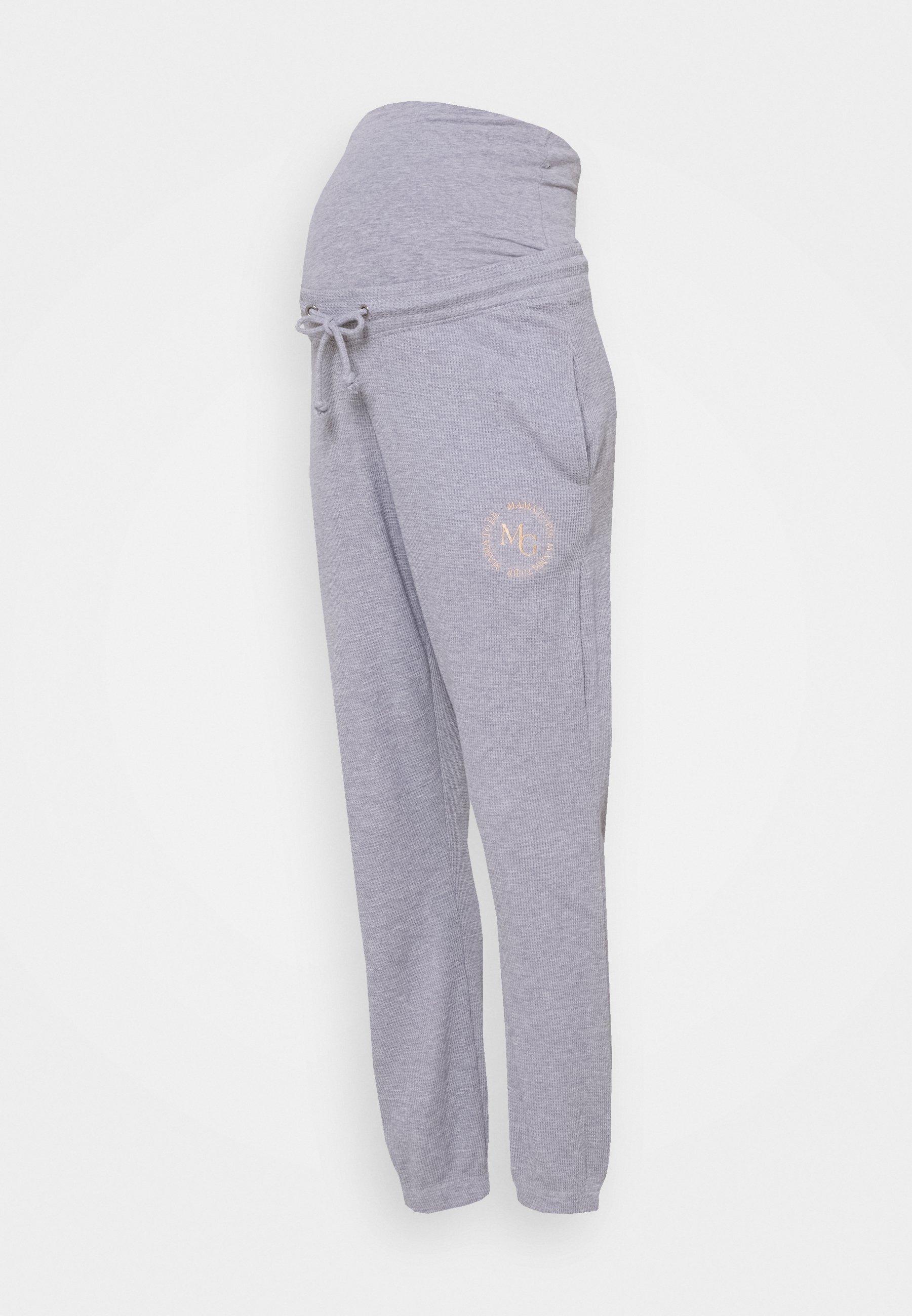 Women JOGGER - Trousers