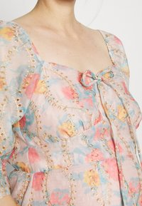 Glamorous Bloom - DRESS - Day dress - multi-coloured - 5