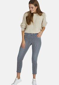 Angels - Slim fit jeans - blau - 1