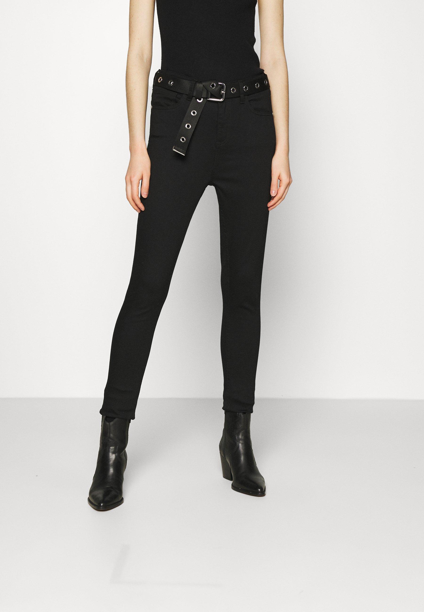Women IVY PANTS - Jeans Skinny Fit