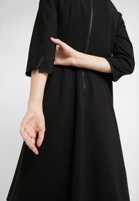 Bogner - LUCIANA - Day dress - black - 4