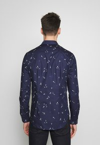 Paul Smith - GENTS - Overhemd - dark blue - 2