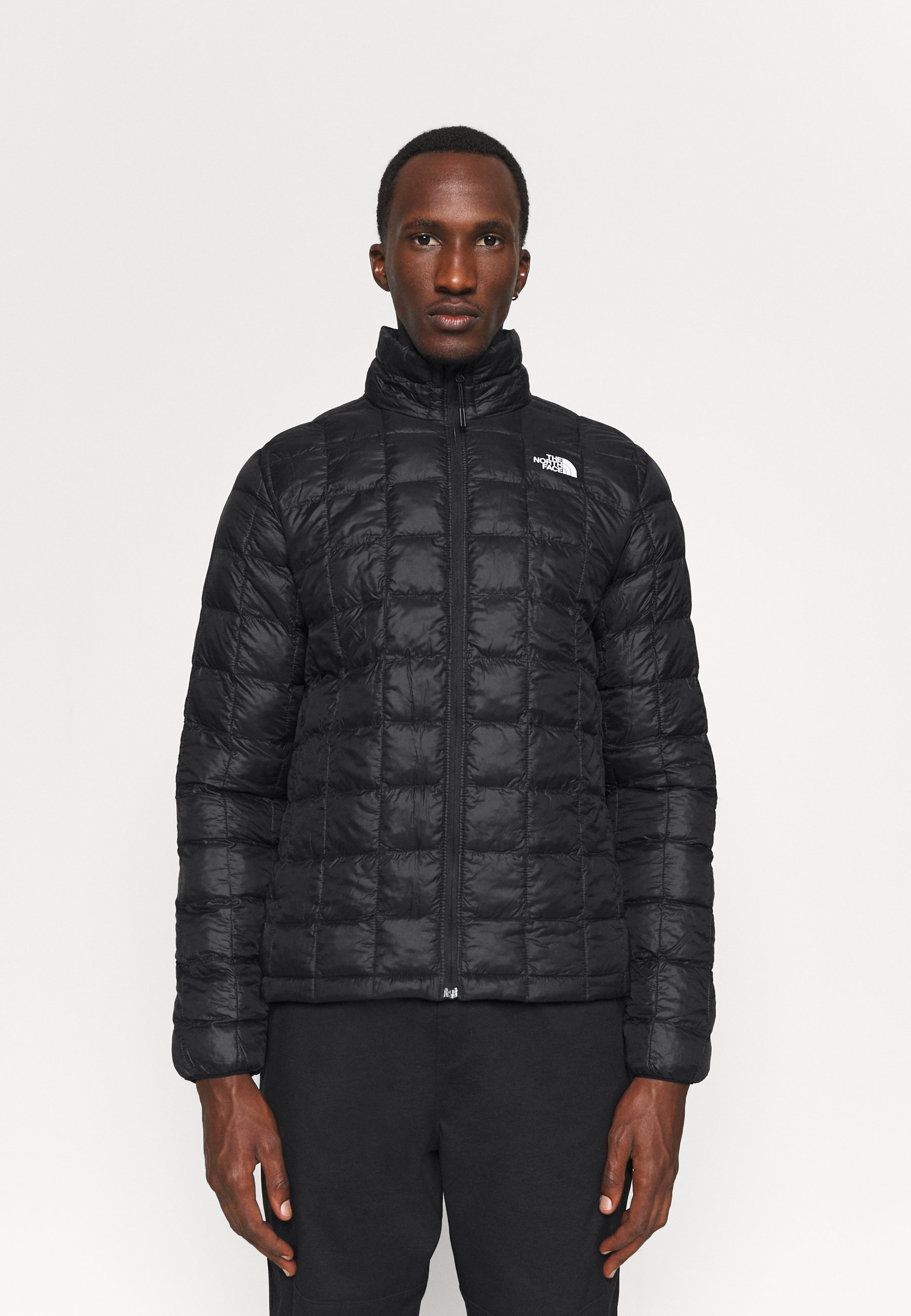 Homme THERMOBALL ECO JACKET 2.0 - Veste d'hiver