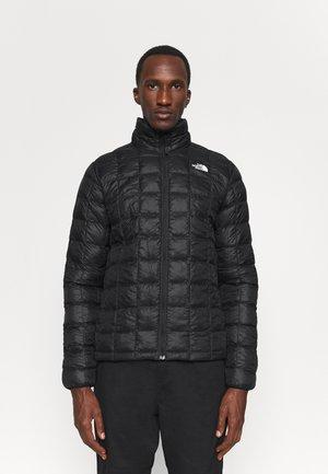 THERMOBALL ECO JACKET 2.0 - Winter jacket - black