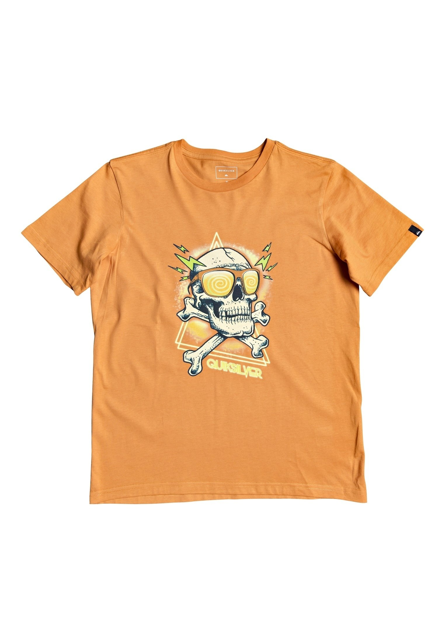 Kinder HELL REVIVAL - T-Shirt print