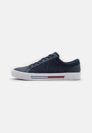 CORE MIX - Sneakers basse - twilight navy