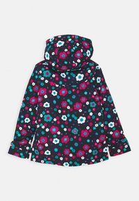 Burton - ELODIE FLOWER POWER - Snowboardjas - multicoloured